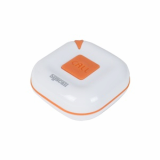 Syscall Wireless Call Button